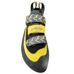 Papuci de catarare La Sportiva Miura VS La Sportiva - 3