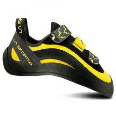 Papuci de catarare La Sportiva Miura VS