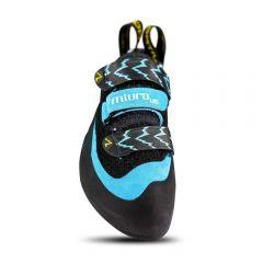 Papuci de catarare Miura VS Women Blue La Sportiva - 3