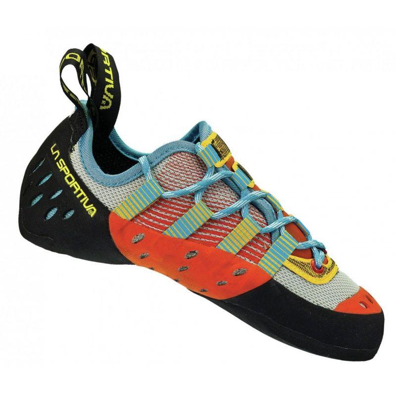 Papuci de catarare La Sportiva Hydrogym