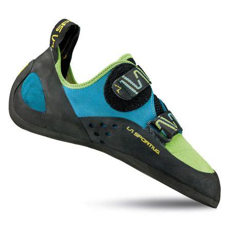 Papuci de catarare La Sportiva Katana La Sportiva - 2