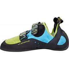 Papuci de catarare La Sportiva Katana La Sportiva - 3