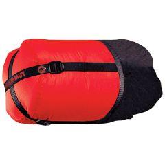 Sac de dormit Mammut Kompakt MTI Spring Traveller Mammut - 4