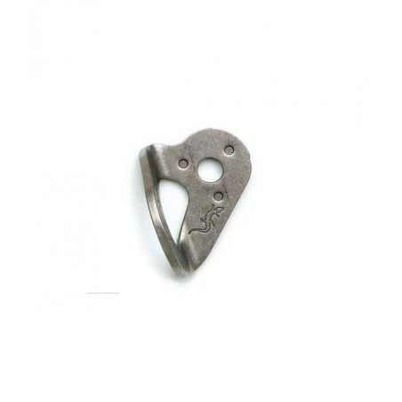 Ureche PLX Fixe 10 mm FIXE - 1