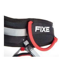 Ham Fixe 003 FIXE - 5