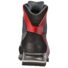 Bocanci La Sportiva Trango Trk Leather Gtx Wmn La Sportiva - 5
