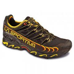 Incaltaminte alergare La Sportiva Ultra Raptor SS2019 La Sportiva - 6