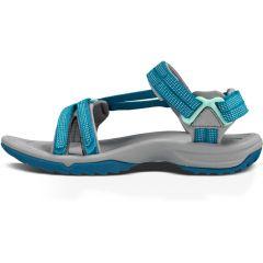 Sandale Teva Terra Fi Lite 2018