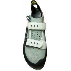 Papuci de catarare La Sportiva Finale VS Woman La Sportiva - 2