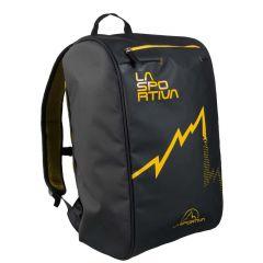 Rucsac La Sportiva Climbing Bag