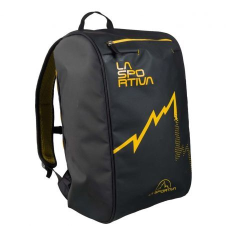 Rucsac La Sportiva Climbing Bag La Sportiva - 1