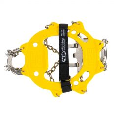 Coltari Climbing Technology Ice Traction Plus Climbing Technology - 5