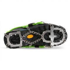 Coltari Climbing Technology Ice Traction Plus Climbing Technology - 10