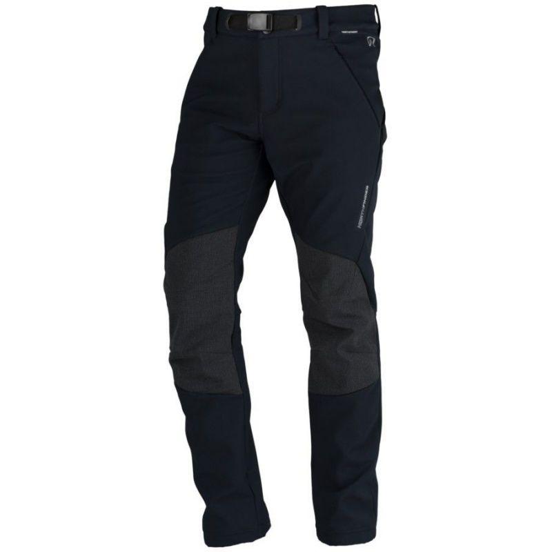 Pantaloni Northfinder Goran Northfinder - 1