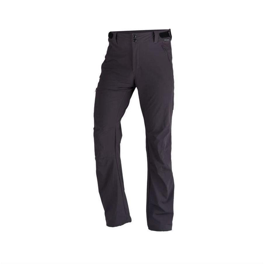 Pantaloni Northfinder Gazhim Northfinder - 1
