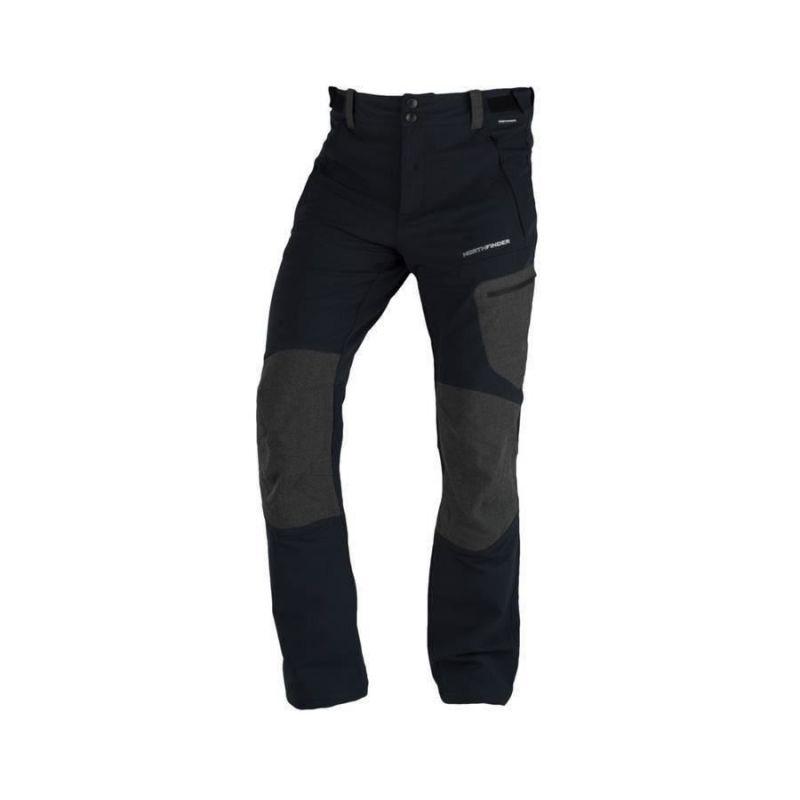 Pantaloni Northfinder Rewon Northfinder - 1