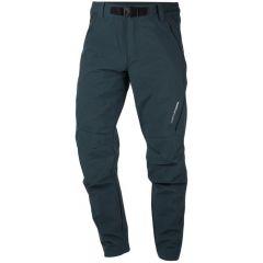 Pantaloni Northfinder Rewon Northfinder - 3