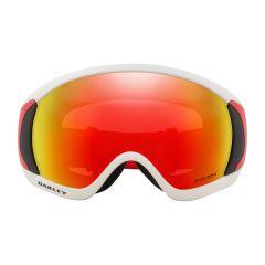 Ochelari Oakley Canopy Factory Pilot Progressive Snow Goggle Oakley - 2
