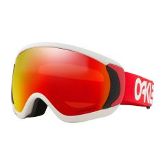 Ochelari Oakley Canopy Factory Pilot Progressive Snow Goggle Oakley - 1