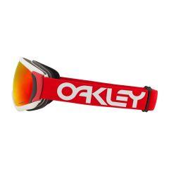 Ochelari Oakley Canopy Factory Pilot Progressive Snow Goggle Oakley - 4