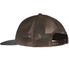 Sapca La Sportiva CB Hat