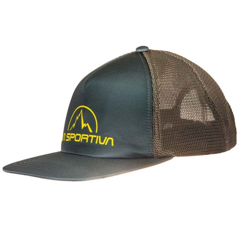 Sapca La Sportiva CB Hat La Sportiva - 1