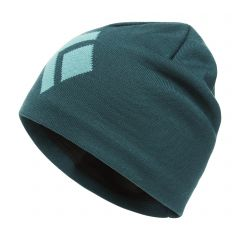 Caciula Black Diamond Torre Wool Beanie Black Diamond - 1