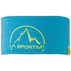Bandana La Sportiva Artis FW2020 La Sportiva - 1