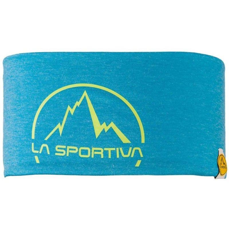 Bandana La Sportiva Artis