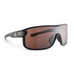 Ochelari Adidas Zonyk S Black Matt/Pol Adidas - 1