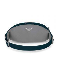 Borseta Osprey Daylite Waist Osprey - 4