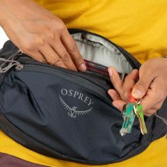 Borseta Osprey Daylite Waist Osprey - 2