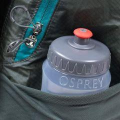 Rucsac Osprey Ultralight Stuff Pack Osprey - 4