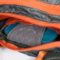 Rucsac Osprey Ultralight Stuff Pack Osprey - 6