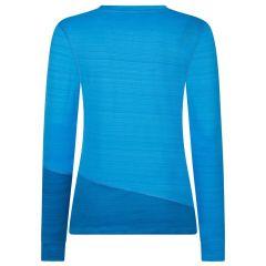 Bluza de corp La Sportiva Dash FW2019 La Sportiva - 6