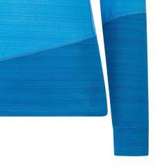 Bluza de corp La Sportiva Dash FW2019 La Sportiva - 7