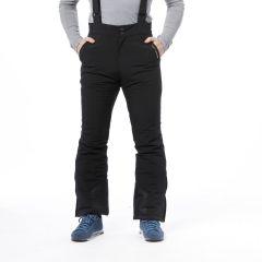 Pantaloni Northfinder Lux Black