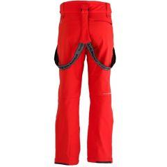 Pantaloni Northfinder Lux Northfinder - 2