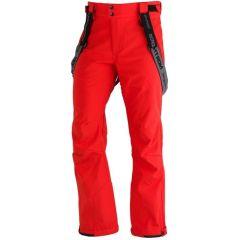 Pantaloni Northfinder Lux Northfinder - 1