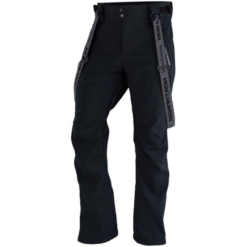 Pantaloni Northfinder Lux