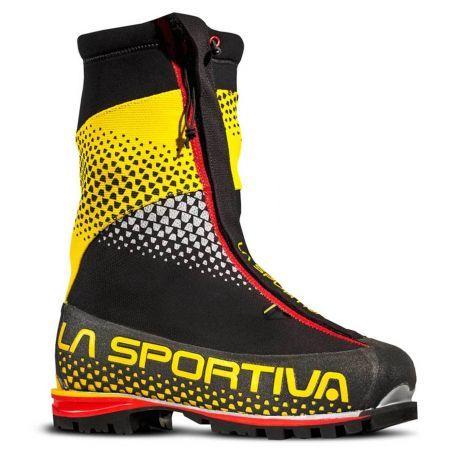 Incaltaminte La Sportiva G2 Simone Moro La Sportiva - 1