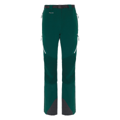Pantaloni Trangoworld UHSI FI