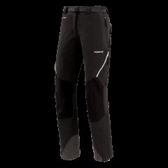 Pantaloni Trangoworld UHSI FI Black