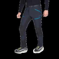 Pantaloni Trangoworld Kangri TrangoWorld - 7