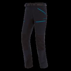 Pantaloni Trangoworld Kangri Black