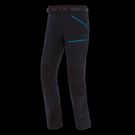 Pantaloni Trangoworld Kangri TrangoWorld - 6