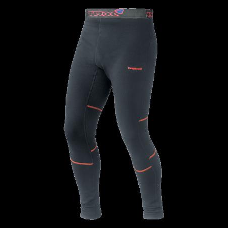Pantaloni Trangoworld TRX2 Stretch Pro TrangoWorld - 1