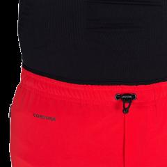 Pantaloni Trangoworld Tourmont TrangoWorld - 4