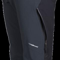 Pantaloni Trangoworld Jorlan DS TrangoWorld - 3