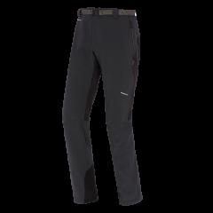 Pantaloni Trangoworld Jorlan DS